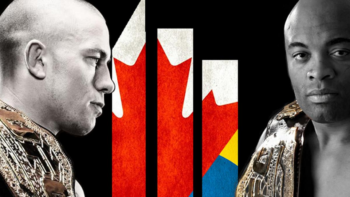 http://www.purestyledc.com/wp-content/uploads/Georges_St_Pierre_Vs_Anderson_Silva.jpg
